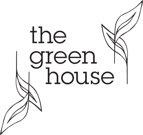 The Green House Hotel